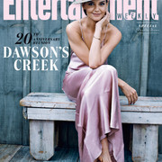 ew_dawsonscreek_april2018_cover_katieholmes
