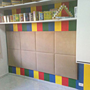 placas_decor_sala
