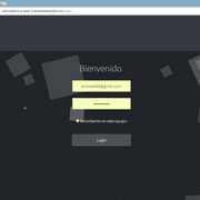Proyecto-en-la-web