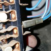 Eclairage, ajout de relais pour proteger les contacteurs 1525540608_20180505_143543