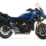 Yamaha-Niken-GT-5