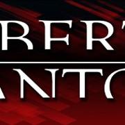 albertosantoseditor-logo-mail-1537113859