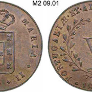 M2-09-01-Numismatica-leiloes-SET2018