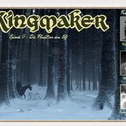 Kingmaker-plakatt-ep00