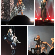shania-nowtour-dallas060618-14