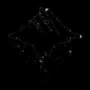 Black_Logo_Logo.png