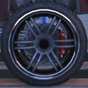 Split_Six_Sport_wheels_gtav.png
