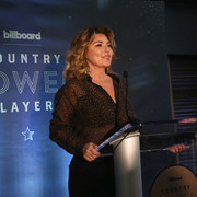 billboardcountrypowerplayers060518_14