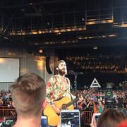 JLV_Tour_2017_Charlotte_NC_024