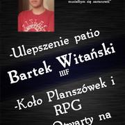 witolski
