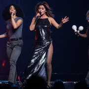 shania_nowtour_ftlauderdale060118_59