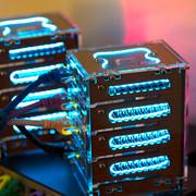 [Image: kenko_miner_closeup_lights.jpg]