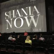 shania_nowtour_ottawa062518_1