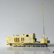 DSC-1050-1024x678