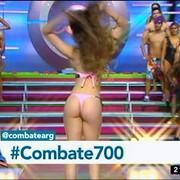 Combate-Desfile-70033706