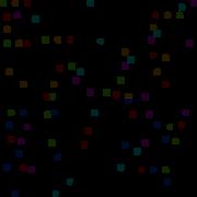 [aenigma] Dot_superposed_white