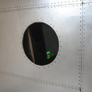 IMG-0995