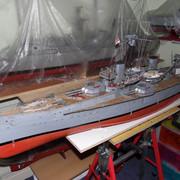 HMS-DREADNOUGHT-2
