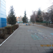 IMG-6107