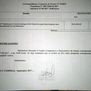 Ministerio-Educacion-Corrupcion-09