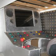IMG-0988