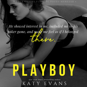 Play-Boy-Katy-Evan
