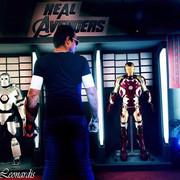Real-Iron-Man-Italian-Cosplayer-Iron-Man-7