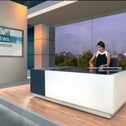 ITV-News-London-20170621-18001830-ts-snapshot-00-57-2017-06-21-19-01-18