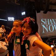 shania-nowtour-vancouver050518-skc1