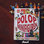 2017-Dolop-Minifiguren1aa