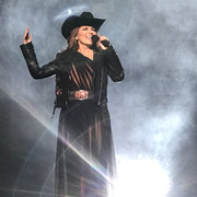 shania_nowtour_manchester092218_42