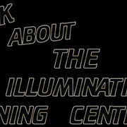 Killuminati-9