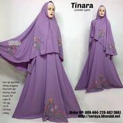 http://thumb.ibb.co/bV5R35/jual_baju_muslimah_tinara_lavender_syarie.jpg
