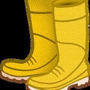 rain_boot