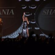 shania-nowtour-belfast092918-9