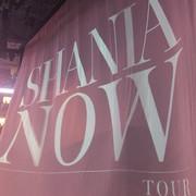 shania_nowtour_stpaul051518_12