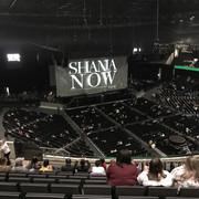 shania_nowtour_glasgow092118_2