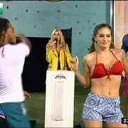 Vicky-Mariana-Combate-100617-01