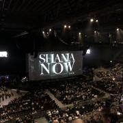 shania-nowtour-oslo101618-2