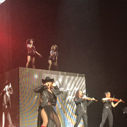 shania_nowtour_manchester092218_93