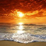 [Image: a_nice_image_of_a_sunset_o_6847379.jpg]