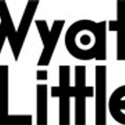 logo Wyatt Little