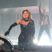 shania_nowtour_manchester092218_77