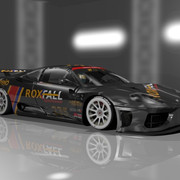 ls2-cavallo-360r-roxfall-preview