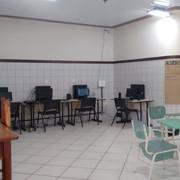 Bibliotec-Ajuda-Inside6