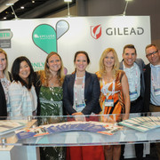 Global-Hepatitis-Summit-2018-Thurs-0755