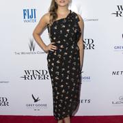 Elizabeth_Olsen_Premiere_Weinstein_Company_PE_v_CP35z_P8l