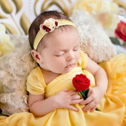 disney_babies_belly_beautiful_portraits_15_5978928065445_880