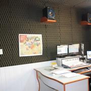 escritorio_grafite