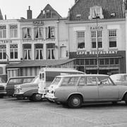 harderwijk-129